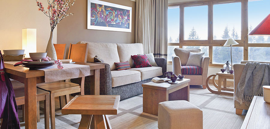 France_Flaine_montsoleil-terrasses-deos-apartments_interior.jpg